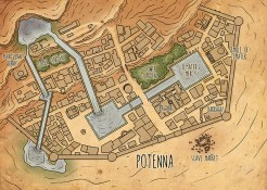 0225-Potenna-map