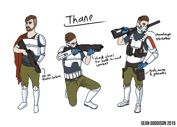 0302-Thane
