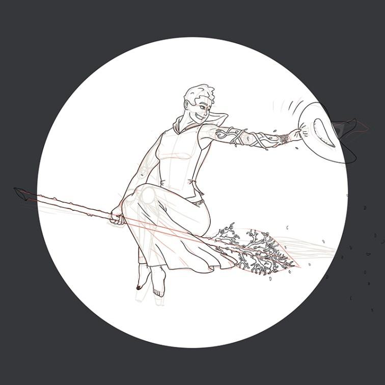 0104-SpringWitch