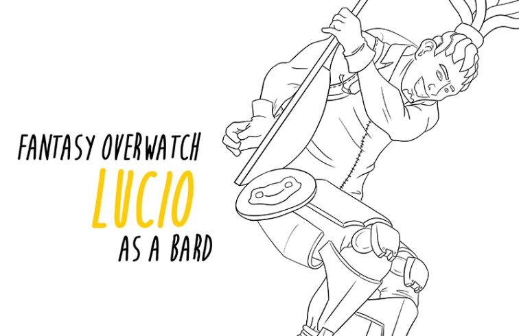 0611-Lucio-Bard