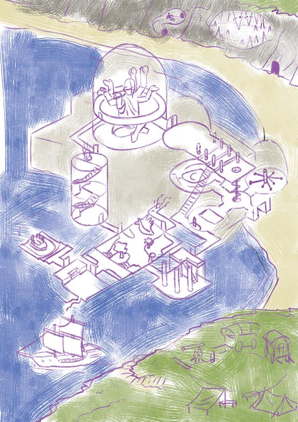 0625-SunkenRuin-MapFramework