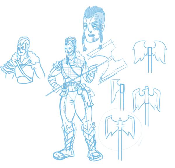 0718-Urhn-concept