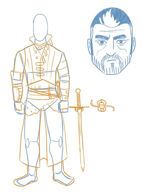 0725-LanderWhitelock-sketches