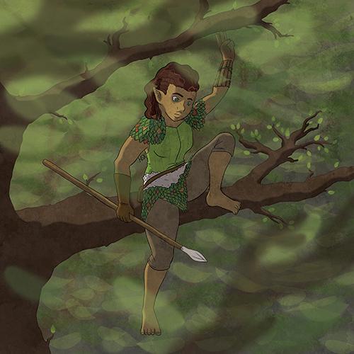 0827-Abigail-GnomeMonk