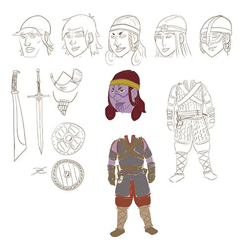 1003-brynhild-goliathbard-sketches