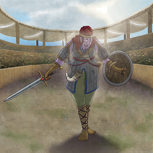 1007-brynhild-lo-res