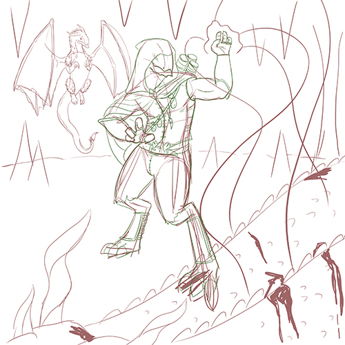 1031-svuthara-dragonbornsorcerer-workinprogress