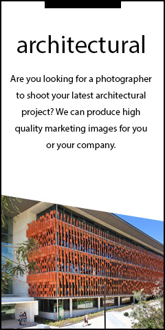 Prices-banner-architectural