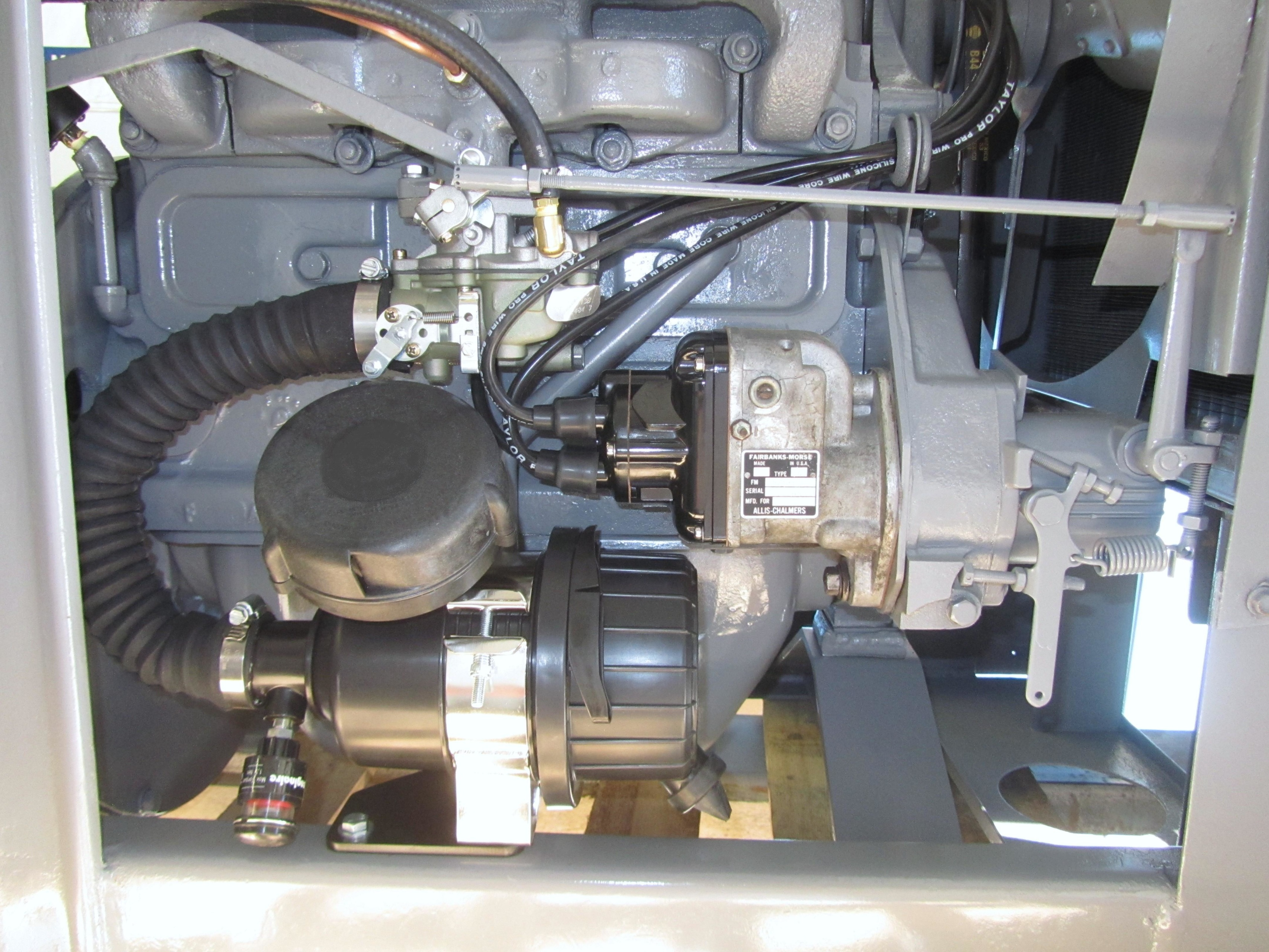 lincoln sa 200 welder wiring diagram bmw e46 touring tailgate shorthood air cleaner upgrade kit