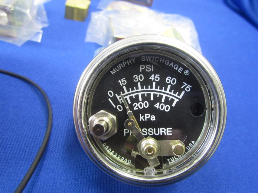 Mbe Oil Pressure Gauge Wiring Diagram