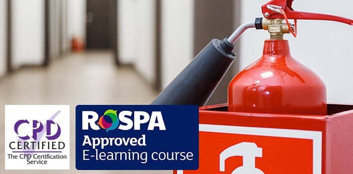 Some Of Risk Assessment Training Course - Online Certification