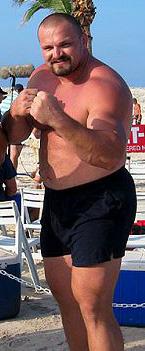 Vasil Virastyuk