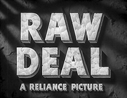 raw-deal-1948-001