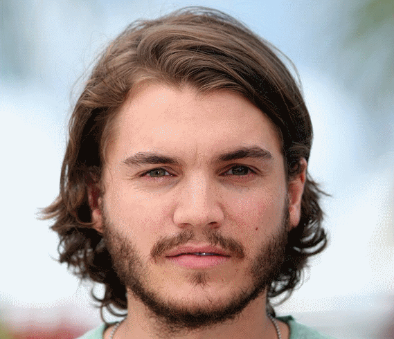 30 Men Long Hairstyles Round Face Shape Hairstyles Ideas Walk