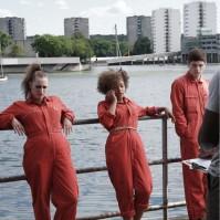 BBC-Serie Misfits startet im deutschen iTunes