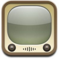 youtube-ios-icon-200