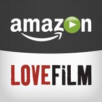 amazon-lovefilm-icon