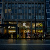Apple-Store-HH-Earth-Day