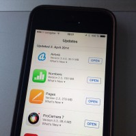 Apple-iWork-Updates