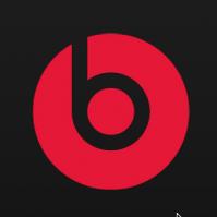 b-beats