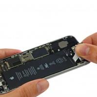 iFixIt.com: iPhone 6