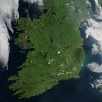 nasa-irland-2003-sq