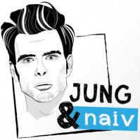 jung-und-naiv-logo