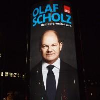 olaf-scholz-spd