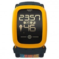 Swatch-Touch-Zero-One-Volleyball-Smartwatch-3