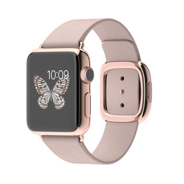 apple-watch-rose
