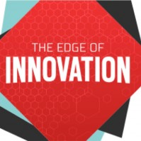 edge-of-innovation