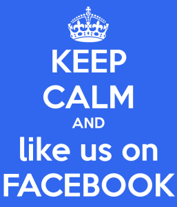 keep-calm-and-like-us-on-facebook-242