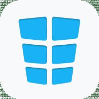 sixpack-icon