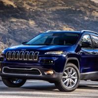 jeep-cherokee-blue