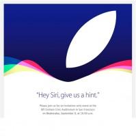 apple-september-9