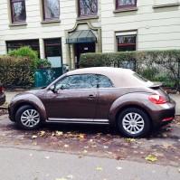 2013-vw-beetle