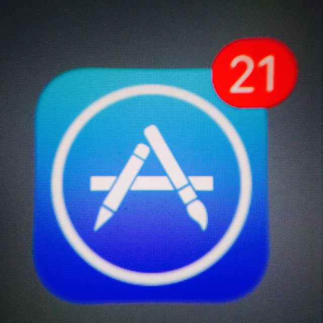 apps-21
