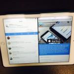 tweetbot-ipad-split-view