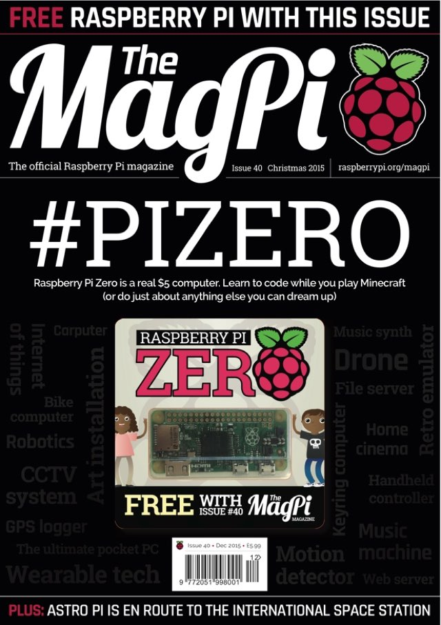the-magpi-40