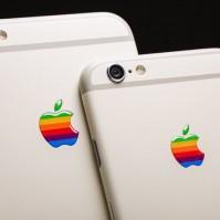iphone-6c-sq