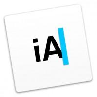 ia-writer-31-icon
