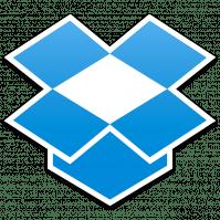 dropbox-mac-icon