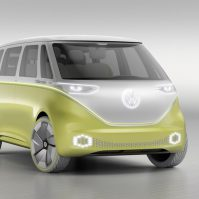 vw-id-buzz