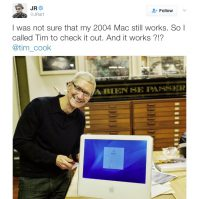Tim-Cook-at-JRart