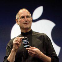 steve-iphone-2007