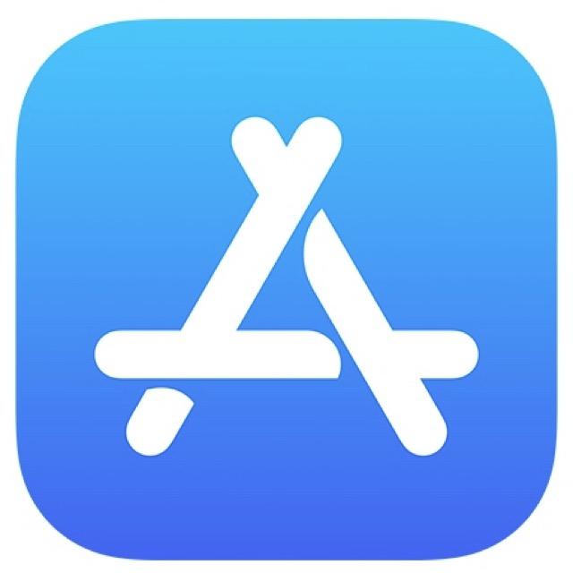 app-store-11