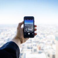 Google Assistant für iOS - Muss Siri eifersüchtig werden?