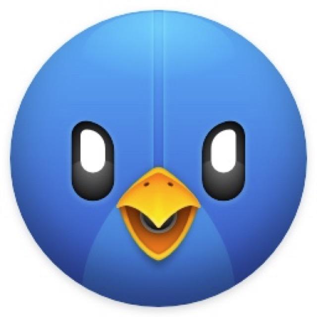 Tapbots bringt Tweetbot 3 mit neuen Interface-Elementen für Twitter.