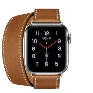 Apple Watch Series 5 Hermes-Edition