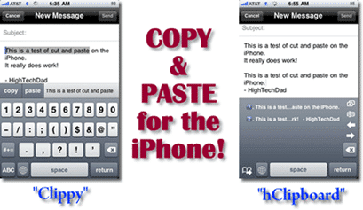 cut_and_paste_iphone_sm